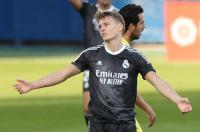 Resmi! Arsenal Pinjam Martin Odegaard dari Real Madrid