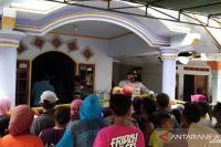 Tragis! Satu Keluarga di Lumajang Tewas Diduga Keracunan Asap Genset