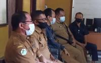Status WA Hujat Tenaga Kesehatan, Warga Pangandaran Berurusan dengan Polisi