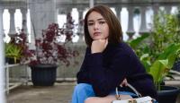 Amanda Manopo Jual Baju Andin Ikatan Cinta, Netizen Sumringah