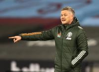 Ogah Rekrut Pemain Baru, Solskjaer: Skuad Man United Sudah Penuh dengan Kualitas