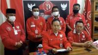 Kasus Rasisme, Ambroncius Nababan Ditahan di Rutan Bareskrim hingga 15 Februari