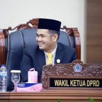 Dicopot dari Jabatan Ketua Harian Partai Golkar Sulut, Ini Respons Suami Adik Bupati Minsel