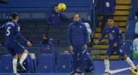 Belum Raih Kemenangan, Tuchel Akui Nikmati Laga Perdananya Bersama Chelsea