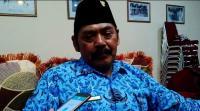 Wali Kota Solo Ungkap Pernah Ditawari Jabatan Wakil Menteri PUPR, tapi Ditolak