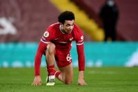 Liverpool Kalah Beruntun di Liga Inggris karena Lupa Sesuatu