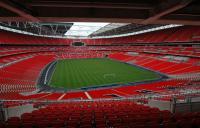 Penggemar Diizinkan Hadir di Stadion pada Laga Terakhir Liga Inggris 2020-2021