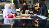 Catat! Pendaftaran Kampus Mengajar Diperpanjang