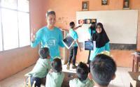Kampus Mengajar Diminati 33.000 Mahasiswa Pendaftar