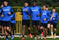 Jadwal Liga Champions Dini Hari Nanti: Peluang Atalanta Jinakkan Real Madrid