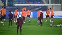 Hadapi Atalanta, Zidane Pastikan Absennya Sejumlah Pemain Tak Lemahkan Madrid