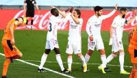Atalanta vs Real Madrid, Ambisi Besar Zidane Jaga Tren Positif