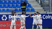 Gasperini: Real Madrid adalah Tim Paling Sukses di Dunia