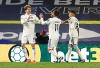 Leeds United Bantai Southampton Tiga Gol Tanpa Balas