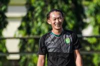 Persebaya Surabaya Lepas 4 Pemain, 1 Pemain Naturalisasi