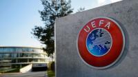Piala Eropa U-19 2021 Resmi Batal