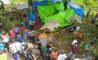 Kisah Haru di Balik Pembongkaran Makam Durrohim yang Sisakan Misteri