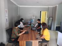 Polisi Kembali Tetapkan Tersangka Kasus Penjualan Bayi di Medan, Total 4 Orang