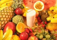 Deretan Jus Sumber Vitamin C yang Baik Diminum saat Pandemi Covid-19