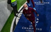 Zidane Akui Atalanta Bukan Lawan Mudah untuk Real Madrid