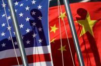Sempat Terkendala Ketegangan Diplomatik, Properti Konsulat AS di Hong Kong Dijual Rp4,6 Triliun