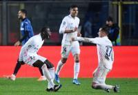 Real Madrid Diminta untuk Tetap Waspadai Atalanta di Leg Kedua