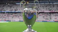 Amerika Serikat Berpeluang Jadi Lokasi Final Liga Champions