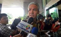Wali Kota Tegal Laporkan Wakilnya ke Polisi, Ganjar: Hentikan!