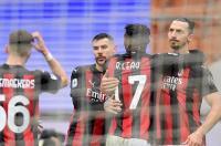 Ambisi Besar Pemain Muda AC Milan Melangkah Jauh di Liga Eropa
