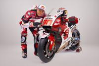 Cecchinello Yakin Nakagami Bakal Rebut Podium dan Kemenangan di MotoGP 2021
