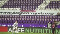 Stadion Kosong, Ribuan Boneka Berkepala Botak Jadi Penonton Setia di Liga Spanyol