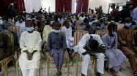 Ratusan Siswa yang Diculik di Nigeria Dibebaskan
