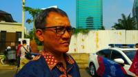 Nurdin Abdullah Ditangkap KPK, Andi Arief: Harus Ditanggapi dengan Dukacita