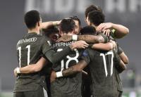 Thomas Tuchel Sebut Man United Tantangan Besar Chelsea
