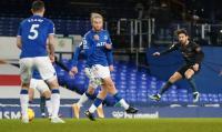Bernardo Silva Beberkan Kunci Man City Tak Terkalahkan 19 Pertandingan
