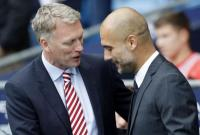 Man City vs West Ham, Guardiola Sebut David Moyes seperti Buddha