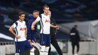 Jose Mourinho Lempar Pujian untuk Gareth Bale