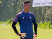 Teguh Amiruddin Bertahan di Arema FC Jelang Piala Menpora 2021
