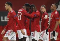 AC Milan Klub yang Sering Singkirkan Man United di Turnamen Eropa