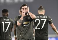 10 Kali Berhadapan, Bagaimana Rekor AC Milan vs Man United?