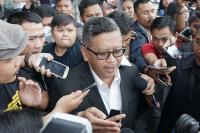 Nurdin Abdullah Ditangkap KPK, PDIP: Rekam Jejak Beliau Sangat Baik