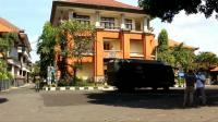 Karantina Hotel Dihentikan, Pemkot Denpasar Bakal Manfaatkan Kos-kosan