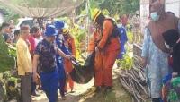 3 Hari Hilang, Nelayan Bangka Barat Ditemukan Tewas di Pantai Tempilang