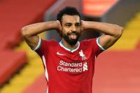 Jelang Sheffield United vs Liverpool, Klopp Bicara soal Komitmen Mohamed Salah