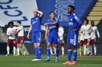 Sempat Tertinggal, Arsenal Berbalik Menang 3-1 atas Leicester City