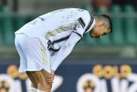 Pirlo: Instruksi Cristiano Ronaldo Tak Dipahami Pemain Juventus