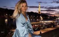Cantiknya Mikky Kiemeney, Kekasih Frenkie de Jong yang Rela Pindah ke Barcelona