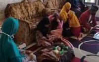 Mengaku Hamil 1 Jam lalu Melahirkan, Siti Zainah Sempat Periksa Kandungan Sebelum Bercerai