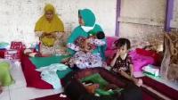 Janda Cianjur Hamil Mendadak, Dulu Sempat Mengaku Gegara Angin Semriwing Masuk Lewat Alat Kelamin