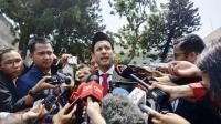 Bantuan Kuota Data Internet, Menteri Nadiem Kembali Cairkan Mulai Maret